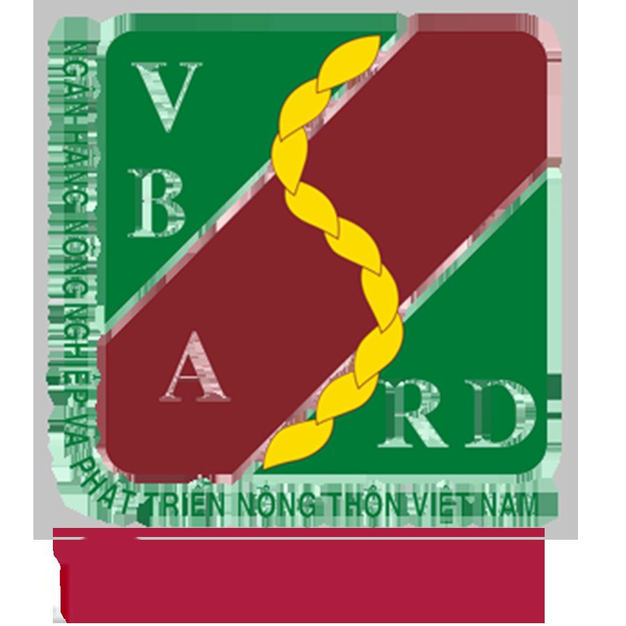agribank-logo-900x900