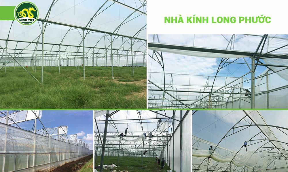 nha-kinh-long-phuoc
