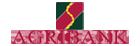 agribank-logo2