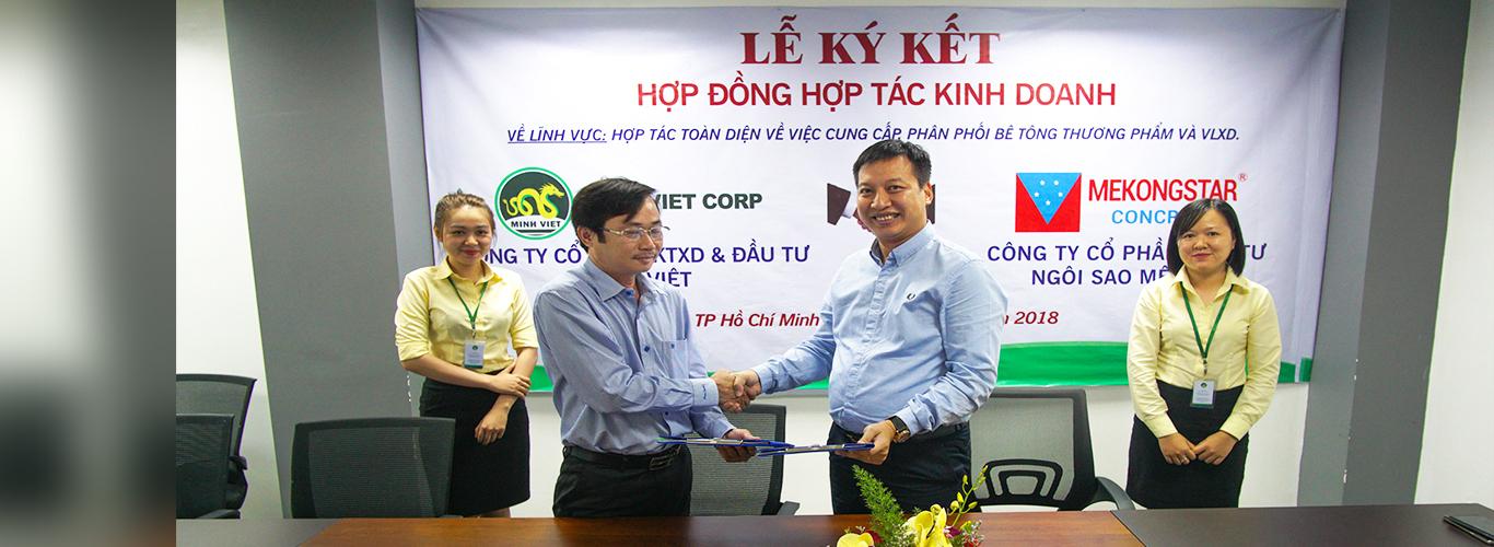 Le-ky-ket-hop-dong-mekongstar