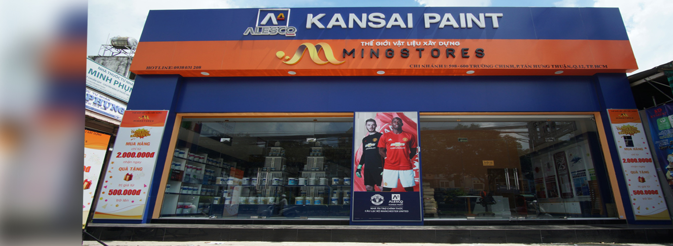 banner-mingstores-truong-chinh