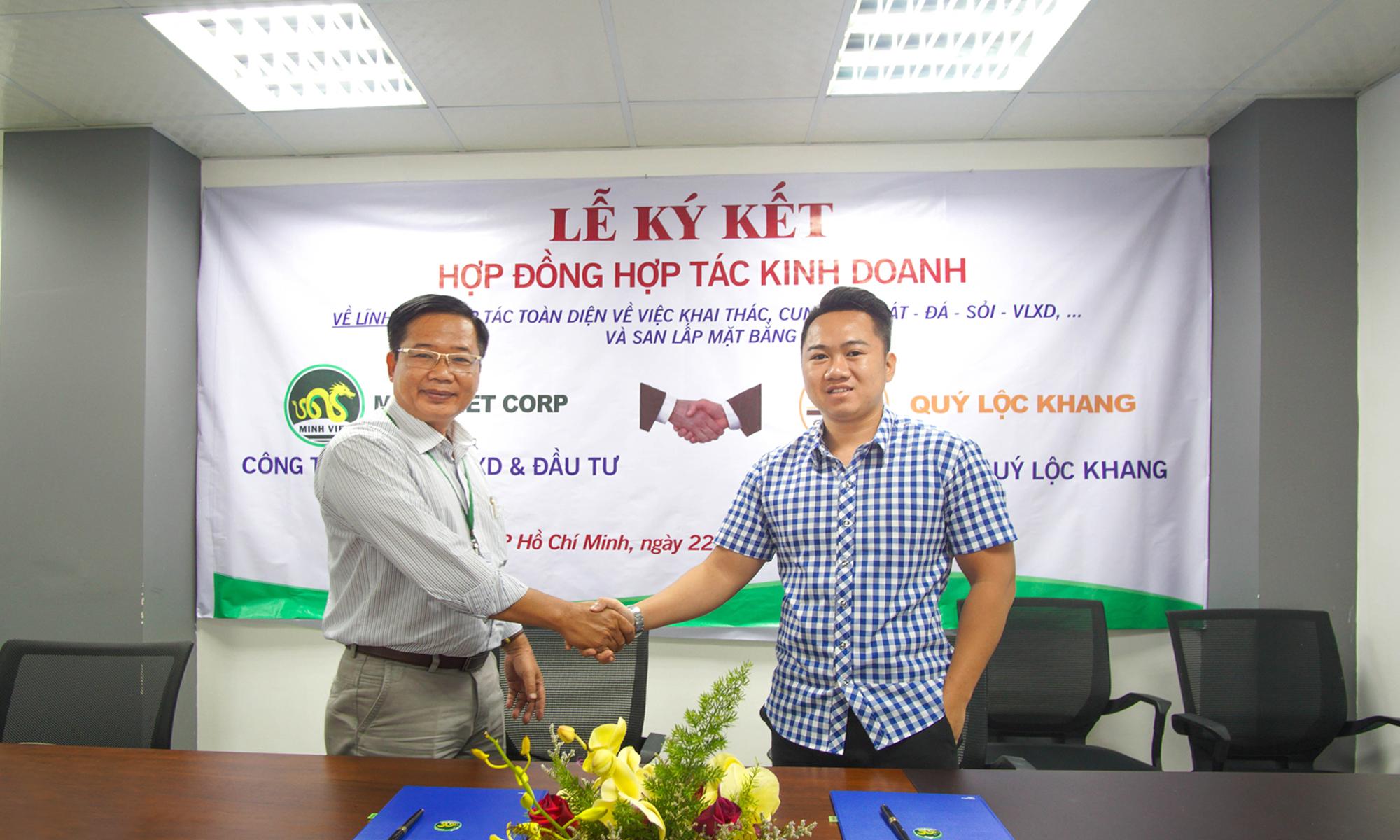 le-ky-ket-quy-loc-khang2
