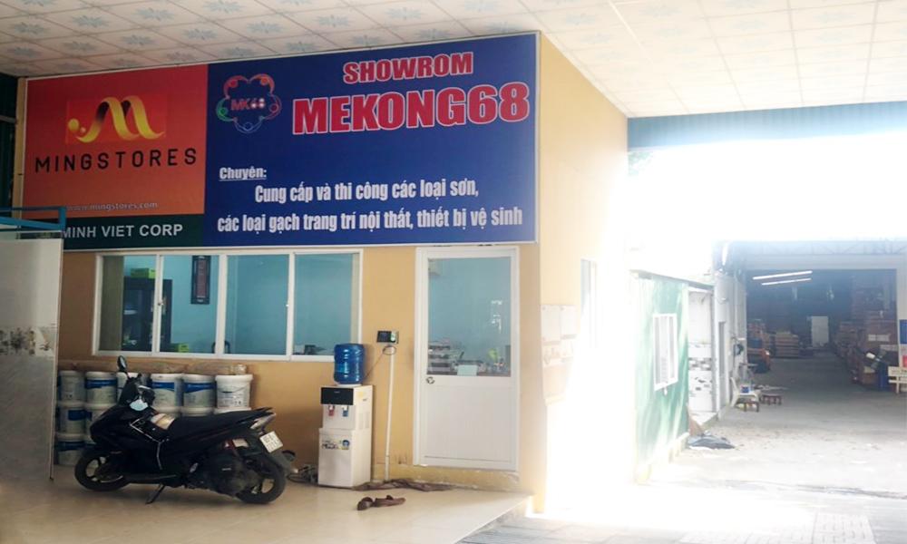 mekong68-can-tho-1-1000x600